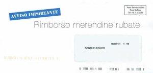 merendine-rubate-jpg_110331